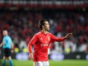 足球市場:菲利克斯愿意加盟尤文,門德斯將跟帕拉蒂奇見面