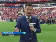 新闻大爆炸:谁说中国只有6个足球记者?至少也得有90个