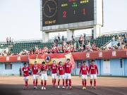 记者:中甲四川FC可能本周五宣布解散