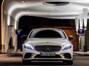 D站口碑:6款豪华品牌的入门级轿车,你的评分是?