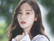 """女神大会第184期:""""Jessica""""郑秀妍,你的评分是?"""