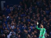 意媒:多納魯馬周末聯賽復出,羅馬尼奧利傷勢無礙