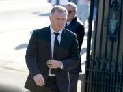 英足总官方:斯科尔斯违规下注比赛,罚款8000英镑