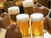 D站口碑:十大热销啤酒品牌,哪一款最值得推荐?