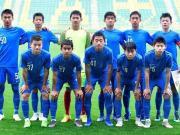 U15国少在地中海杯收获小组赛两连胜,暂列积分榜第一
