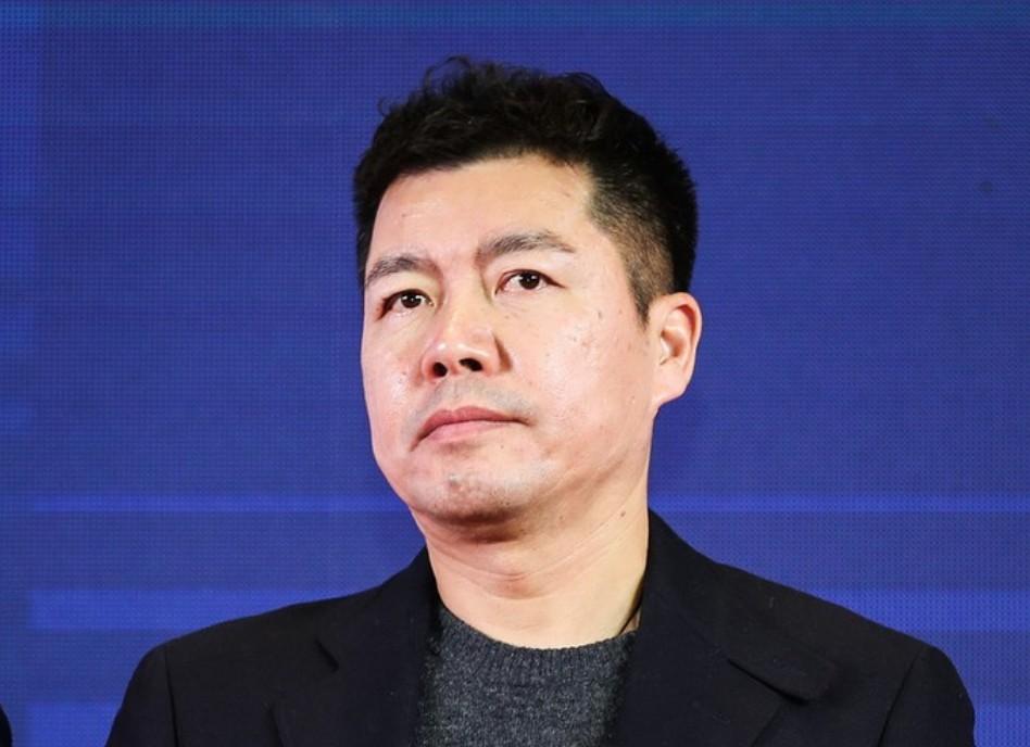 周军:根据中国足协规定万达不会出现在球队名称中