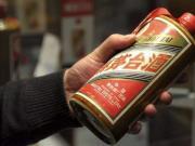 D站口碑:十大白酒品牌,哪一款最值得推荐?