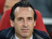 最近四次率队征战欧联杯,埃梅里还没有被淘汰过