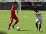 斯拉维亚杯5月打响,中国U15、国安U15参赛