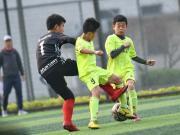 校园足球再出乱象:滥用外校学生,负责人对此不予受理