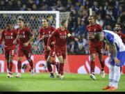 若能拿下欧冠,利物浦球员将获得700万镑奖金;热刺则为500万