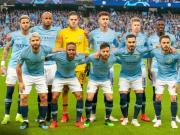 回声报:根据数据显示,曼城每次在欧冠出局后的表现都不理想