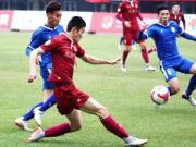 中乙综述:河北精英3-0送淄博赛季首败,大连千兆4-1青岛红狮