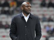 维埃拉:未来某一天可能会回到阿森纳当主教练
