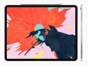D站口碑:4款当下最热门的iPad型号,你的评分是?