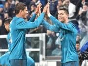 罗马体育报:C罗想让尤文签瓦拉内和伊斯科
