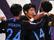广岛三箭1-0大邱,反超恒大取小组头名,下轮主