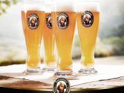 D站口碑:八大国外热门啤酒,哪一款最值得推荐?