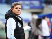 南都:已有很多教练被推荐到富力高层手中,但斯托还有时间