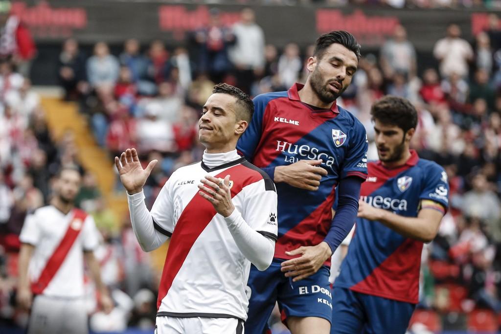 皇马不同意踢巴列卡诺时德托马斯出场,除非巴列卡诺出100万