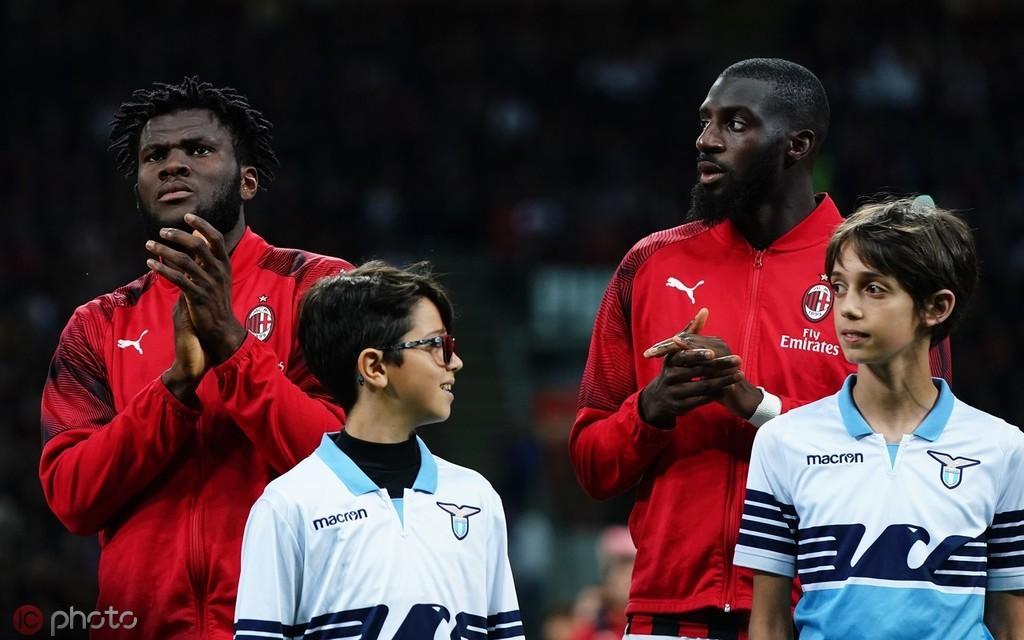 拉齐奥官方:谴责种族歧视行为,这与俱乐部体育价值观不相符