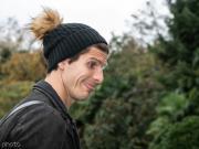 英媒:流浪者想要諾維奇后衛蒂姆-克洛澤