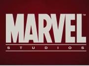 D站影院:《复联4》后漫威下一阶段电影你最期待哪一部?