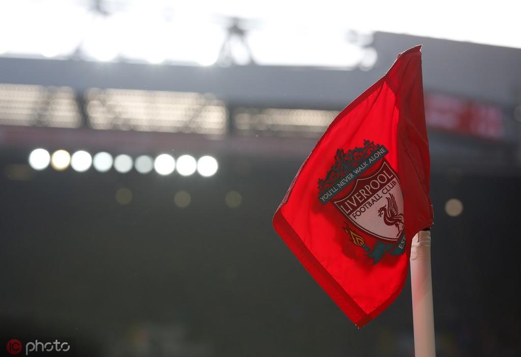 利物浦出征巴塞罗那名单:菲尔米诺、法比尼奥在列