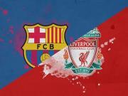 歐足聯預測巴薩vs利物浦首發:梅西PK薩拉赫,庫鳥、菲米首發