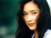 """女神大會第197期:""""最美亞洲小姐""""楊恭如,你的評分是?"""