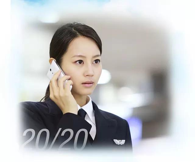 新葡萄京娱乐场app 28