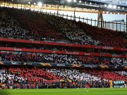 给主场球迷发6万个塑料袋,阿森纳受到各方批评