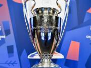 歐足聯想找200名舞者在歐冠決賽中表演,但不給錢引起爭議