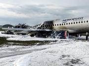 早安D站:俄航乘客逃生拿行李耽误撤离;爱彼迎