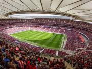 全球瞩目,欧冠决赛将为马德里带来超6600万欧元收入