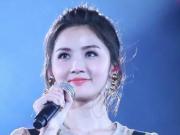 """女神大会第204期:""""阿sa""""蔡卓妍,你的评分是?"""
