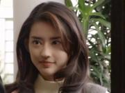 """女神大会第205期:""""日本一代玉女掌门人""""小泽真珠"""