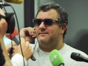 拉伊奥拉:意大利足协罚我是因为我批评他们不作为