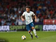 荷媒:买中卫,阿贾克斯接近签阿根廷国脚L-马丁