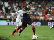 镜报:阿森纳正在寻求欧足联为姆希塔良提供决