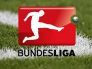 失血严重,回顾5年来德甲联赛失去的顶级球员和教练