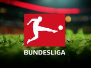 德甲争冠形势:拜仁取分基本可以夺冠,多特唯有取胜