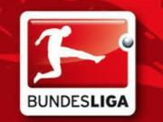 德甲争四形势:4队争夺最后一个欧冠席位