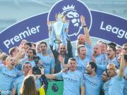 内德专栏:赛季总结,回望英超又一年