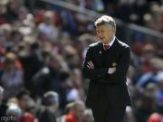 曼晚:曼联有信心在季前赛开始前签下新球员
