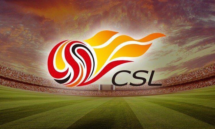 中超第9轮净比赛时间:大连vs武汉最低,国安战深足最高 — 广州恒大淘宝