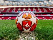 人太多,工作人员建议欧冠决赛期间别从马德里机场入境