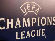 欧足联主席:除欧冠决赛外,不会
