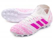 D站口碑:500元左右四款热门足球鞋,哪款性价比最高?