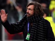 都灵体育报:皮尔洛可能会执教尤文图斯U23